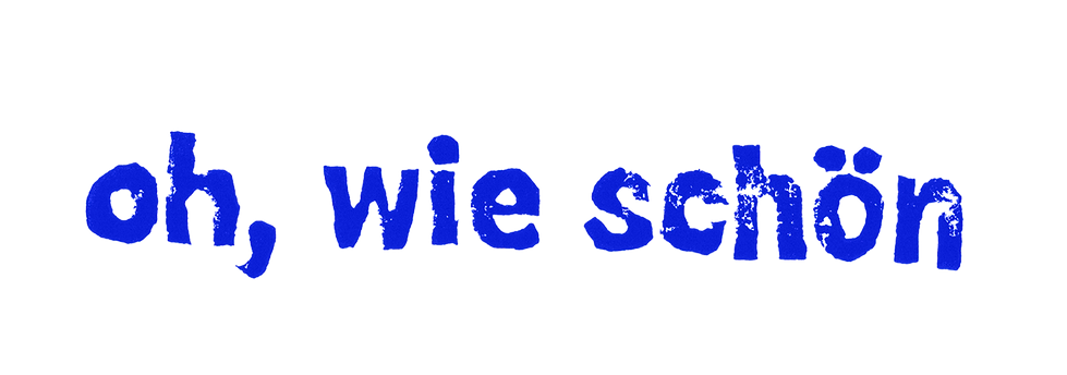ohwieschon.png