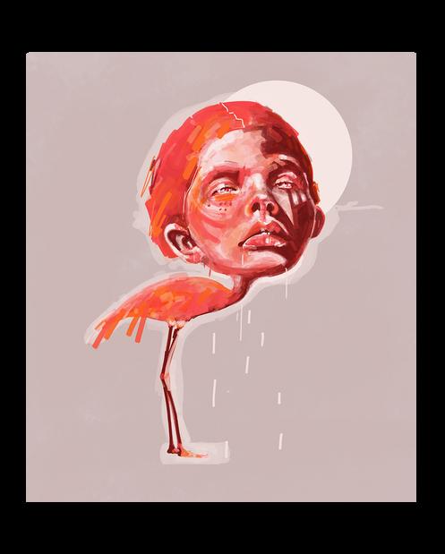 flamingo_digital.png