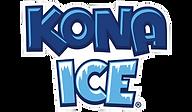 219-2199096_kona-ice-logo-stacked-kona-ice-removebg-preview_edited.png