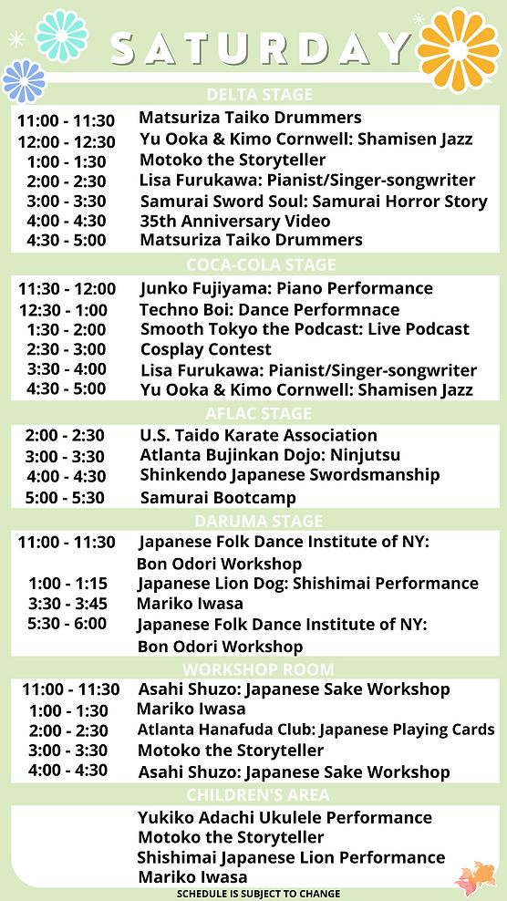JAPANFEST OFFICIAL SCHEDULE (SAT).png