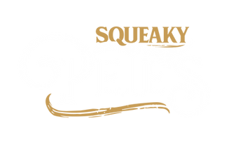Squeaky Pete's Final Logo 2-01.png