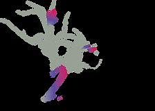 I2P_Logo_Full_Colour.png