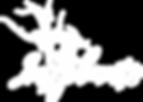 I2P_Logo_White-01.png