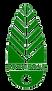 SANA_logo.png