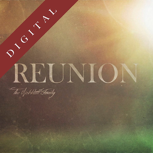 Reunion (Download)