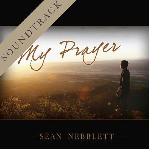 My Prayer (Soundtrack)