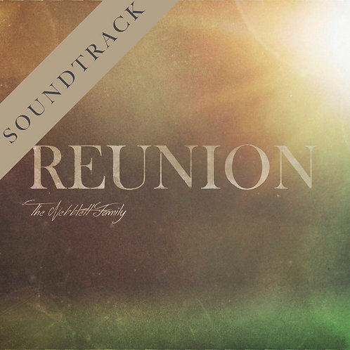 Reunion (Soundtrack)