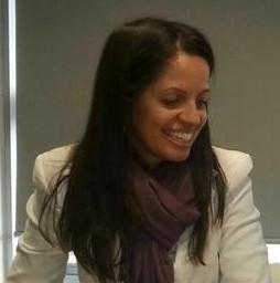Maria Helena - Brazil