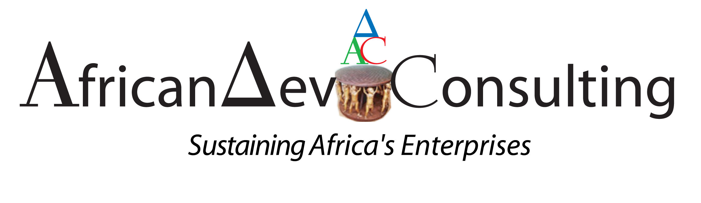 African Development Consulting .Sarl