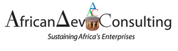 African Dev Consulting - Cameroon