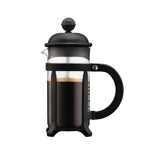 Cafétiere