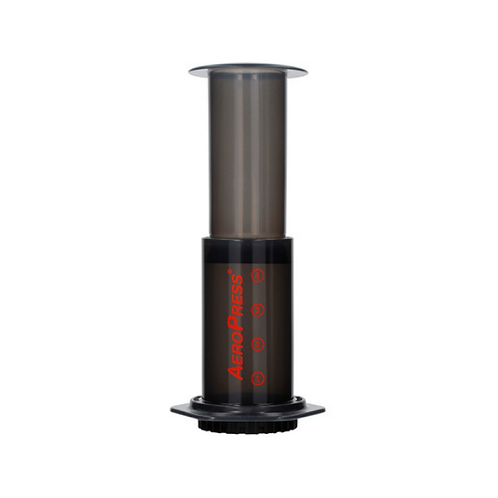 Aeropress  (Filterkoffie maker)