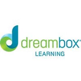 dreambox-logo.jpg