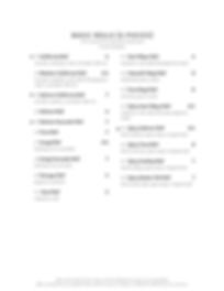 menu-online-05.png