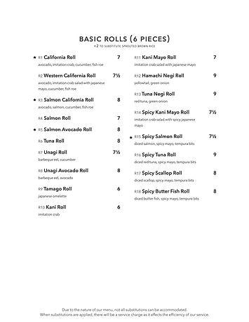 menu_final_20210416_4.jpg