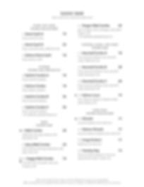 menu-online-08.png