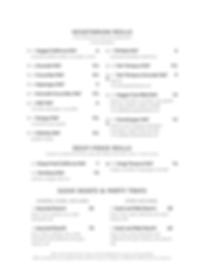 menu-online-07.png