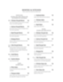 menu-online-09.png