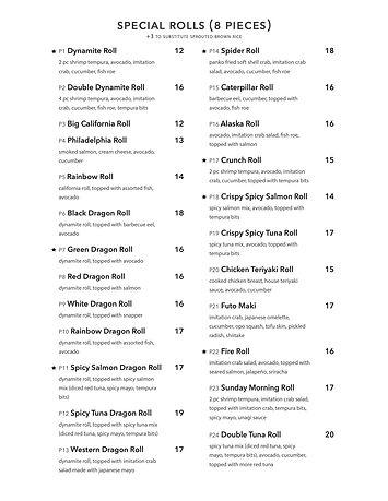 menu_final_20210416_5.jpg