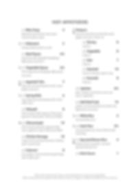 menu-online-03.png