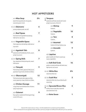 menu_final_20210416_2.jpg