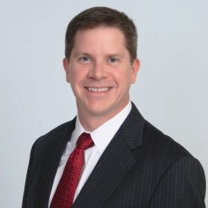 MARK TRENCH, CPA