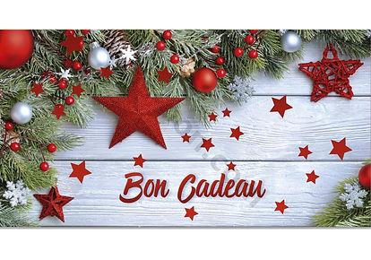 Bon-cadeau-multicolore_X291F_4120657.jpg