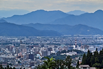 長野市.png