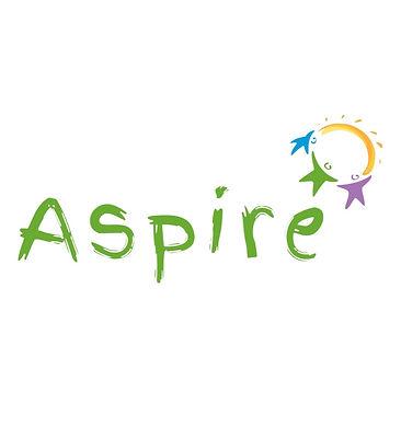 Aspire Logo 2_edited_edited.jpg