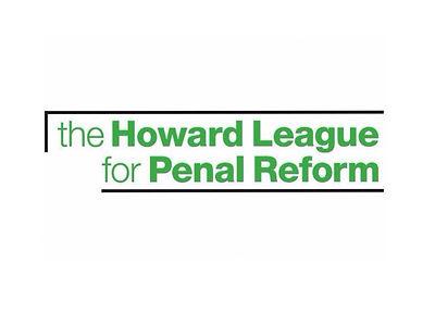 Howard League 2_edited_edited.jpg