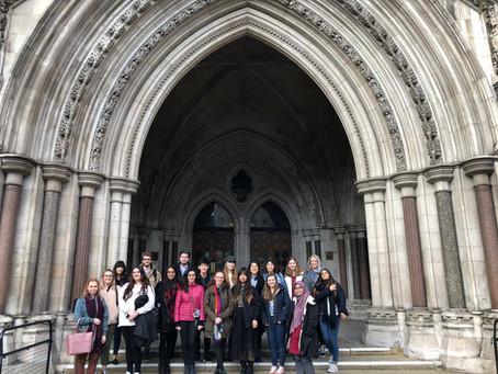 Catalysing Better Decisions (Howard League for Penal Reform Prison Visits)
