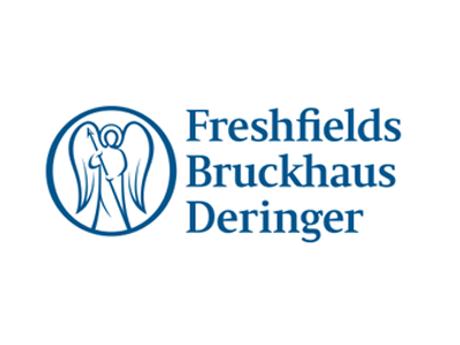 Freshfields.png