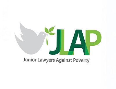 JLAP Logo_edited_edited_edited.jpg