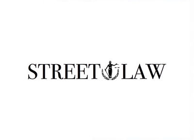 StreetLAW Logo_edited_edited.jpg