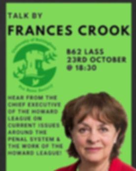 frances crook.jpg