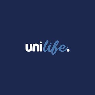 UniLife.png