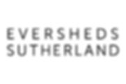 Eversheds_Sutherland.png