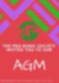 AGM.jpg