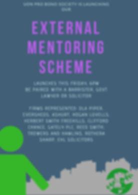 EXTERNAL MENTORING SCHEME (1).jpg
