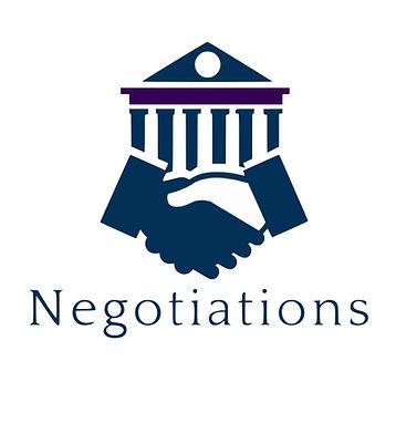 Negotiations Logo_edited_edited_edited.jpg