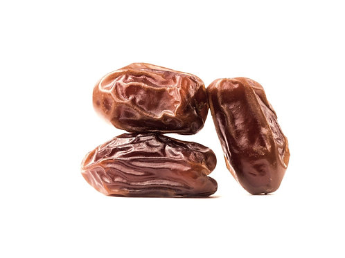 Khuddari Dates 500g