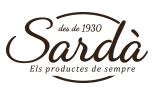 logo-sarda.png
