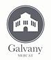 Mercat Galvany.png