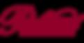 sh-logo-header.png