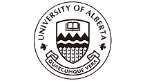 university-of-alberta-logo-vector.png