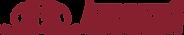 Maroon-Andrews-Logo-sm.png