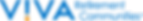 logo-3.png