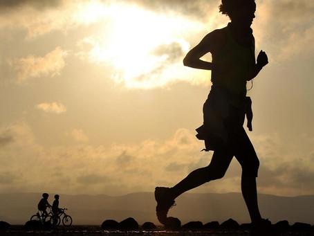 Exercícios Físicos Causam Varizes?