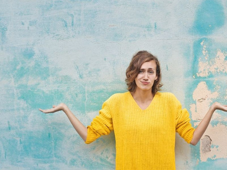 Varizes, trombose e embolia, tem alguma relação?
