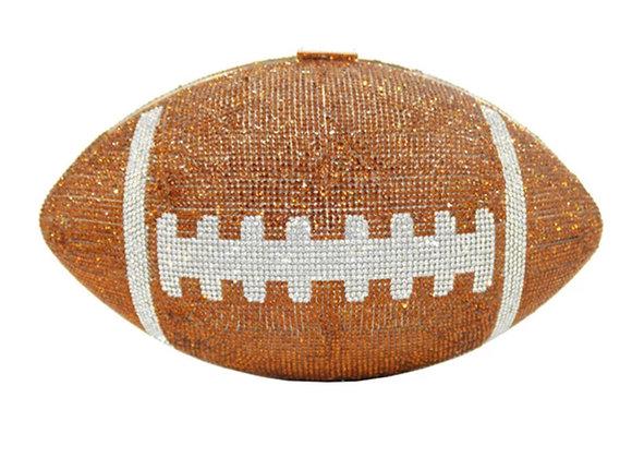 Super Bowl Touchdown Pass